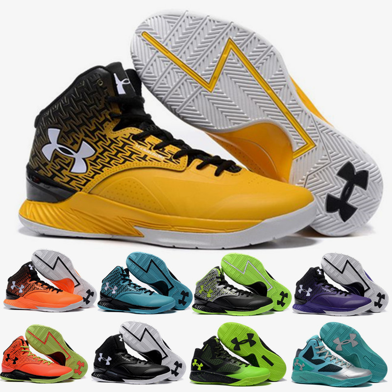 new product 7c38c 23bda cheap lebron 11 under 60 dollars In nike air ...