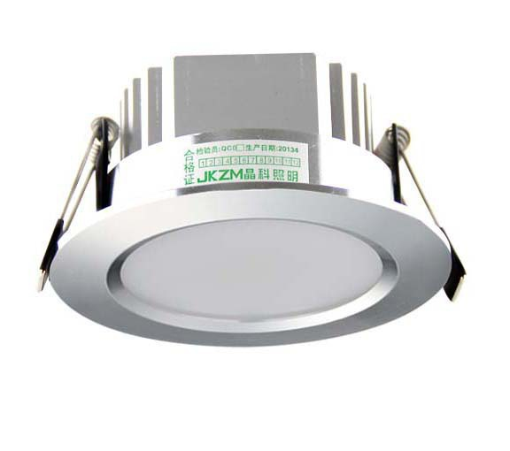 Jinko LED 5W Integrated Ceiling Lamp , Bedroom, Kitchen