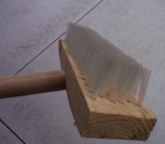 Brown Marble Bathroom Floor : Popular brown marble floor tile buy cheap