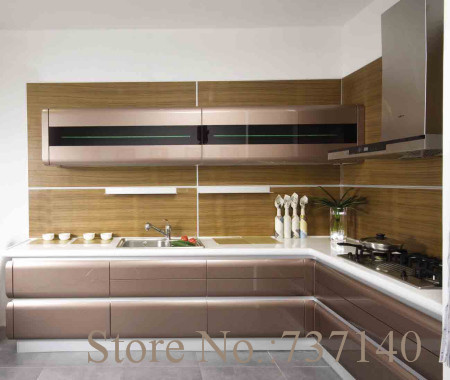 modular kitchen cabinet promotion-shop for promotional modular