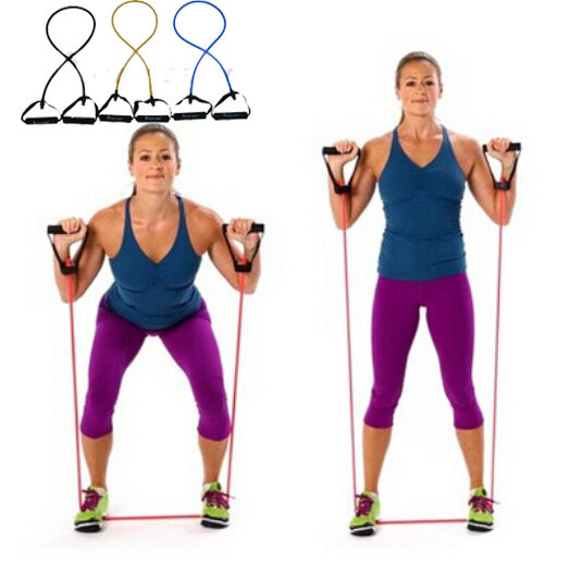 3-PCS-Set-Resistance-Training-Bands-Tube-Workout-Exercise