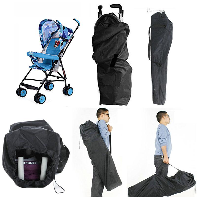 Parapluie poussette sac achetez des lots petit prix - Porte parapluie pour poussette ...
