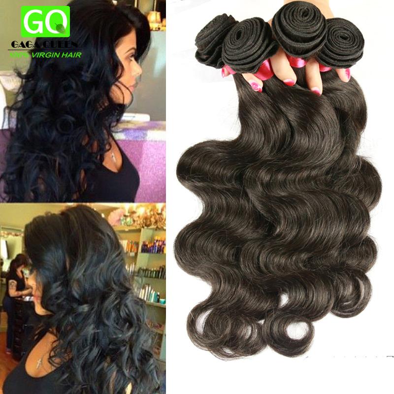 King Hair Peruvian Body Wave Cheap Human Hair 100g Bundle Peruvian Wet And Wavy Virgin Hair Best Virgin Peruvian Hair Body Wavy <br><br>Aliexpress