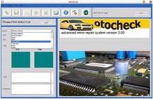 otochecker 2.0 otocheck 2.0 immo cleaner free shipping