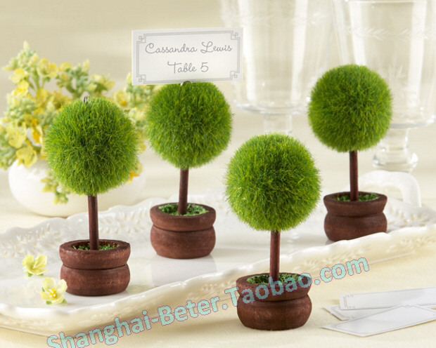 Free Shipping 100pcs Kids Birthday Party Ideas BETER-ZH017/A Wedding Crafts Supplies(China (Mainland))