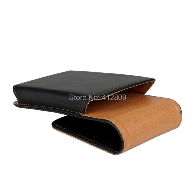 iPhone 4 4s Pouch Case (6).jpg