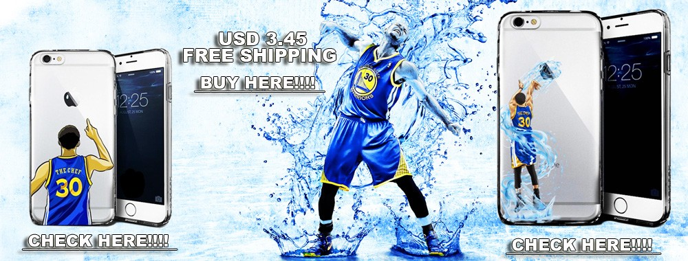 Basketball Star hard PC phone back cover Curry harden lebron james Fire Basketball phone cover coque for iphone 5 6 6PLUS