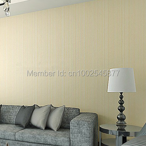 Promoción de papel tapiz de vinilo   compra papel tapiz de vinilo ...