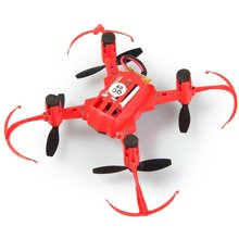 4CH 6 Axis Helicopter-on-the-remote-control Quadcopter Mini Quadcopter Drone Rc Model Quadrocopter Radio Control Helicoptero