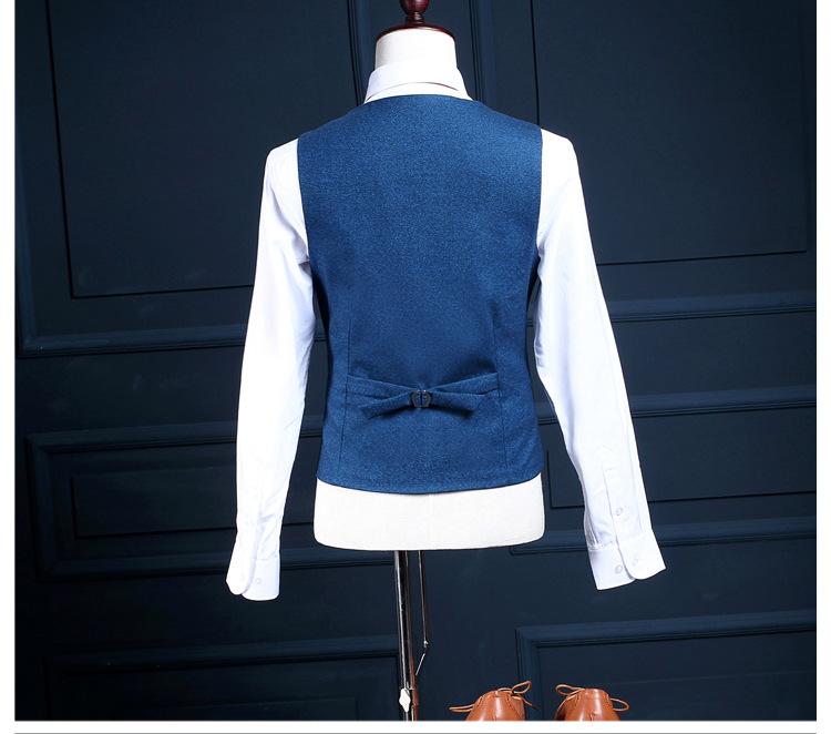 HTB1Er8WQXXXXXcdXFXXq6xXFXXXP - La MaxPa (jacket+pants+vest) New fashion men suit spring autumn blue suits casual slim fit prom groom party man wedding suit