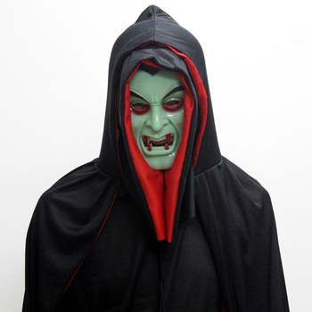 Costumi spaventosi