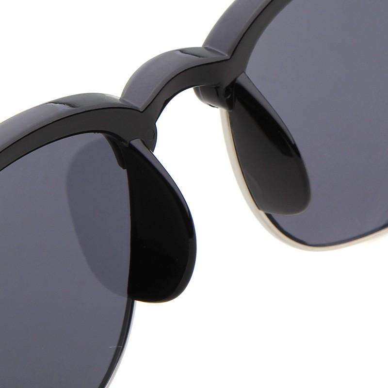 2016 Новый Люксовый Бренд Солнцезащитные Очки Женщин Старинные Ретро Модельер Солнцезащитные Очки Мужчины Кошачий Глаз Солнцезащитных Очков Óculos De Sol Оптовая