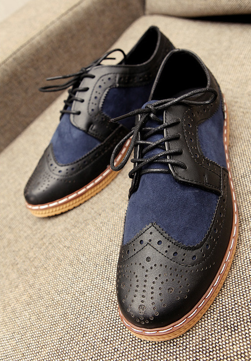 shoe shoe Picture - More Detailed Picture about Top quality panama ...