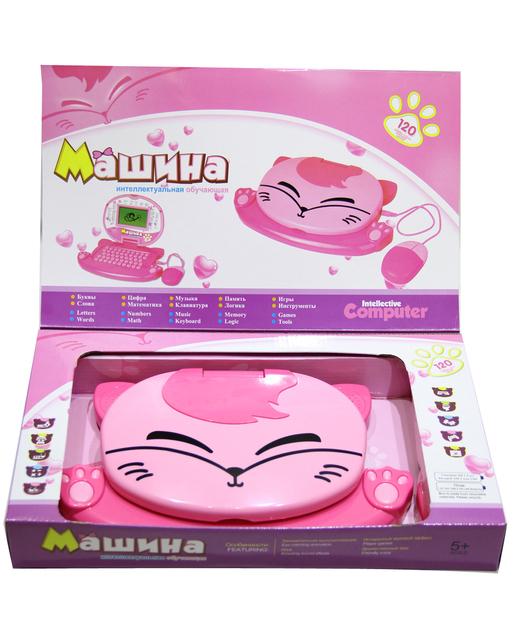 Aliexpresscom Comprar Rosa lindo gato de dibujos animados diseo