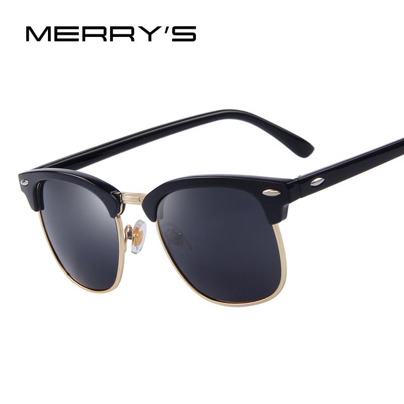 Sunglasses Brands  por sunglasses brands designer sunglasses brands