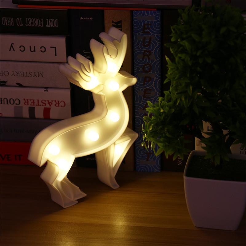 achetez en gros lampes de table sans fil en ligne des grossistes lampes de table sans fil. Black Bedroom Furniture Sets. Home Design Ideas