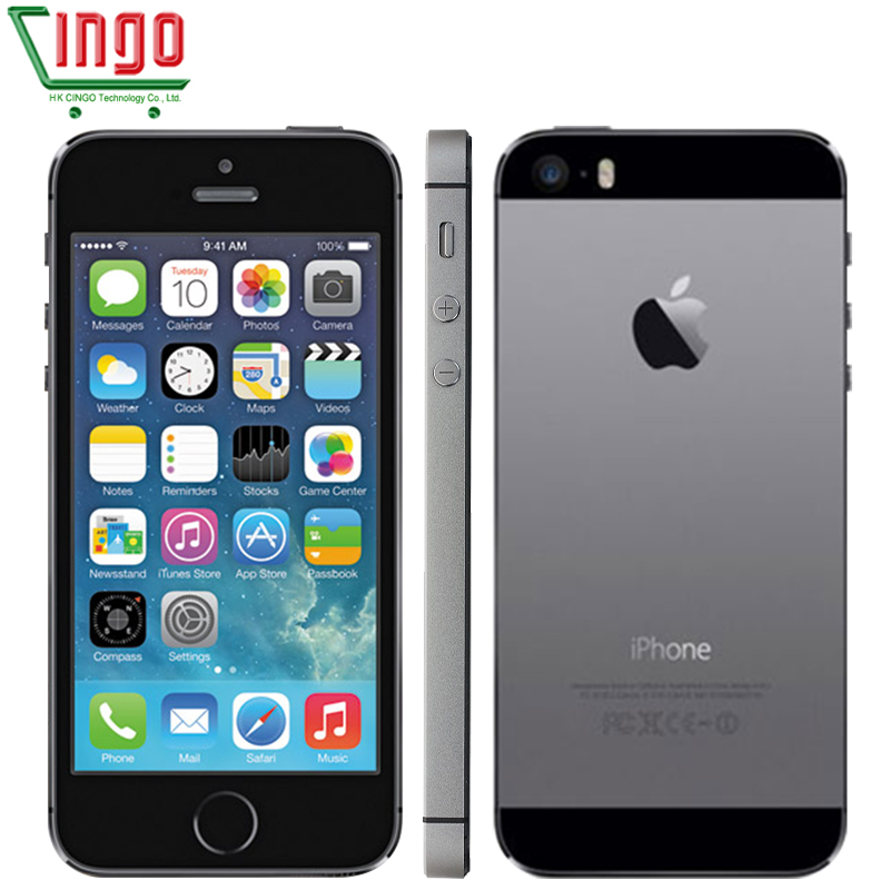 iphone 5s 16 gb price