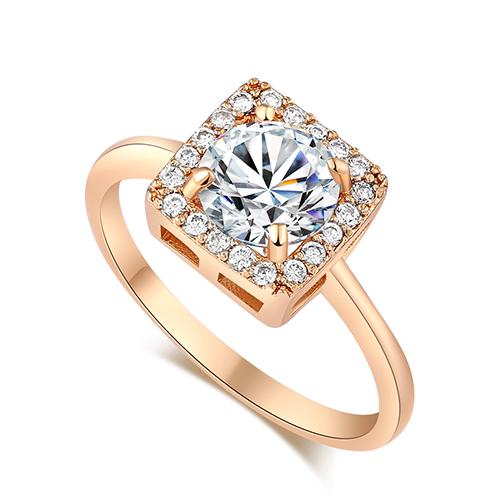 hot diamond ring sale