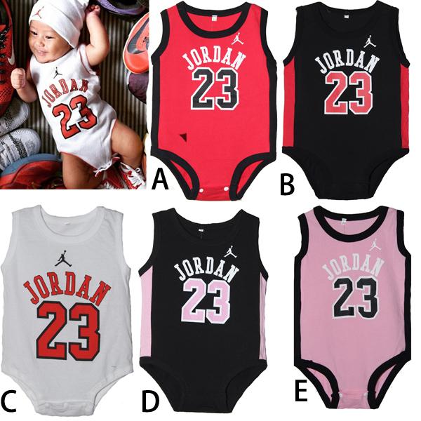 2015 New Summer baby boys sleeveless cotton Bodysuits fashion infant gentleman sport bodysuit kids clothes infant overalls 3pcs(China (Mainland))