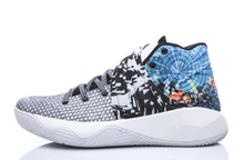 2016 Hot new men's Kyrie 2 Irving fashion shoes signature shoes top quality cheap price free shipping(China (Mainland))