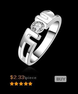 Rings (8)