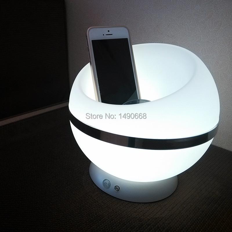 achetez en gros lampe de table tactile ikea en ligne des grossistes lampe de table tactile. Black Bedroom Furniture Sets. Home Design Ideas