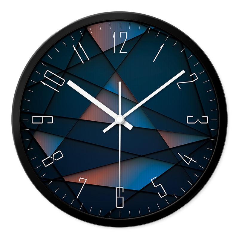 Grandes relojes de pared compra lotes baratos de grandes - Reloj grande de pared ...