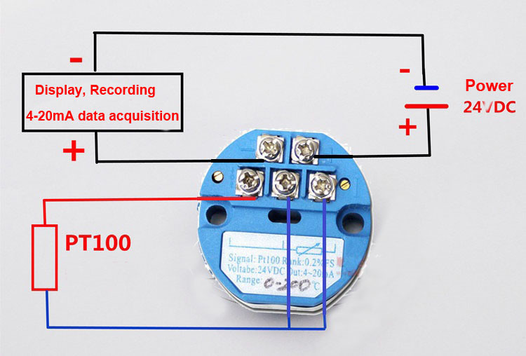 1163174 1872445466 as well Sm 1231 Rtd Wiring Diagram together with Rtd Wiring Diagram 3 Wire besides Rosemount Ph Probe Wiring Diagram moreover Temperature Transmitter Wiring Diagram. on rosemount 3 wire rtd