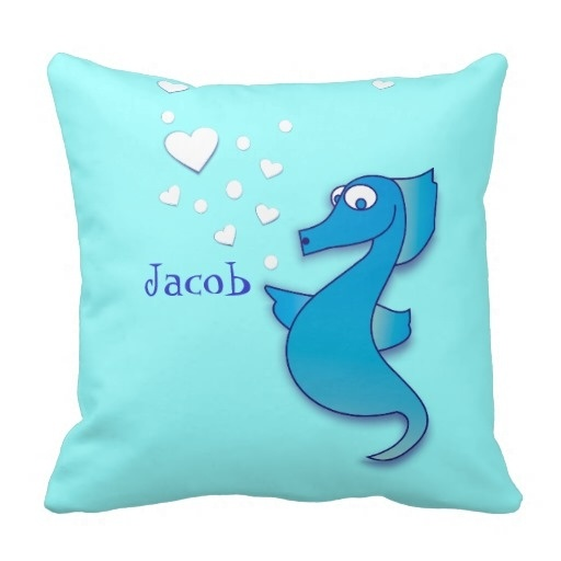 Popular kids personalized pillowcases buy cheap kids for Cheap kids pillows