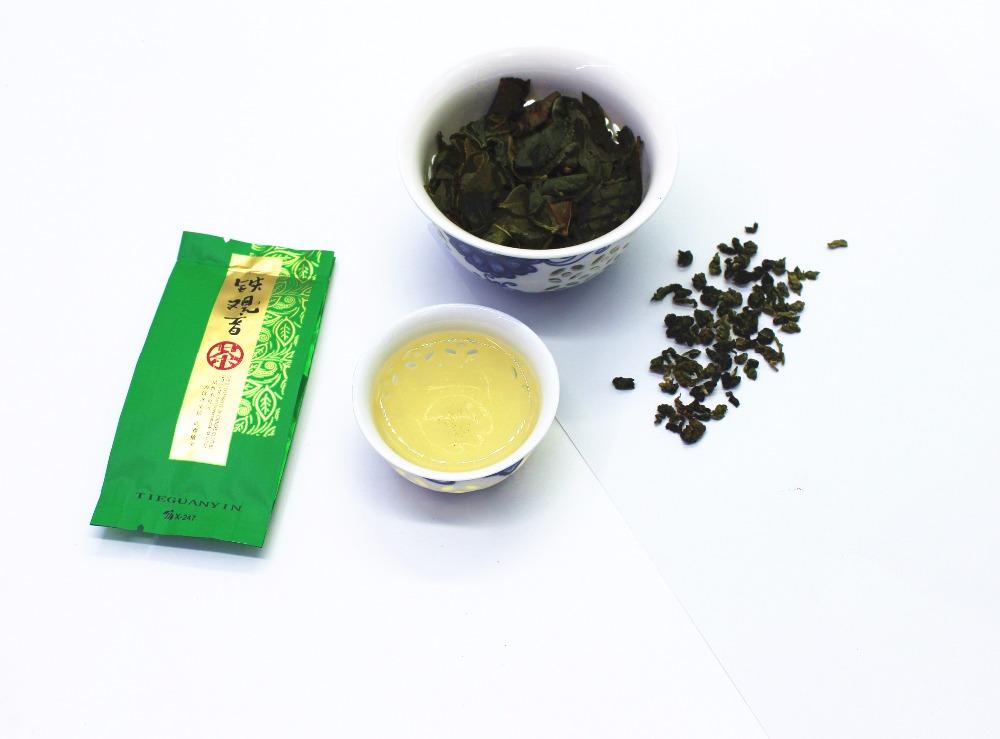 Полезный чай похудение