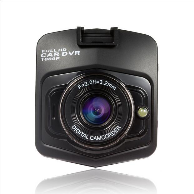 1080p HG Car driving recorder Double lens Night vision Mini Car camera Dash cam Car dvr<br><br>Aliexpress