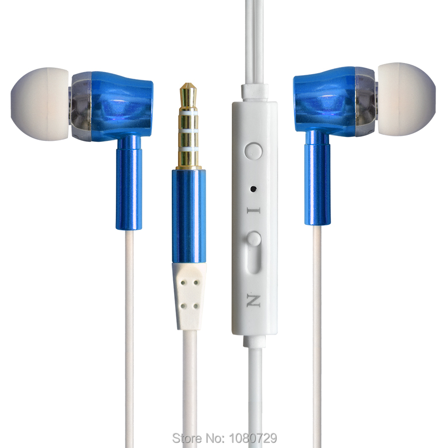 Earbuds blue light - blue philips earbuds