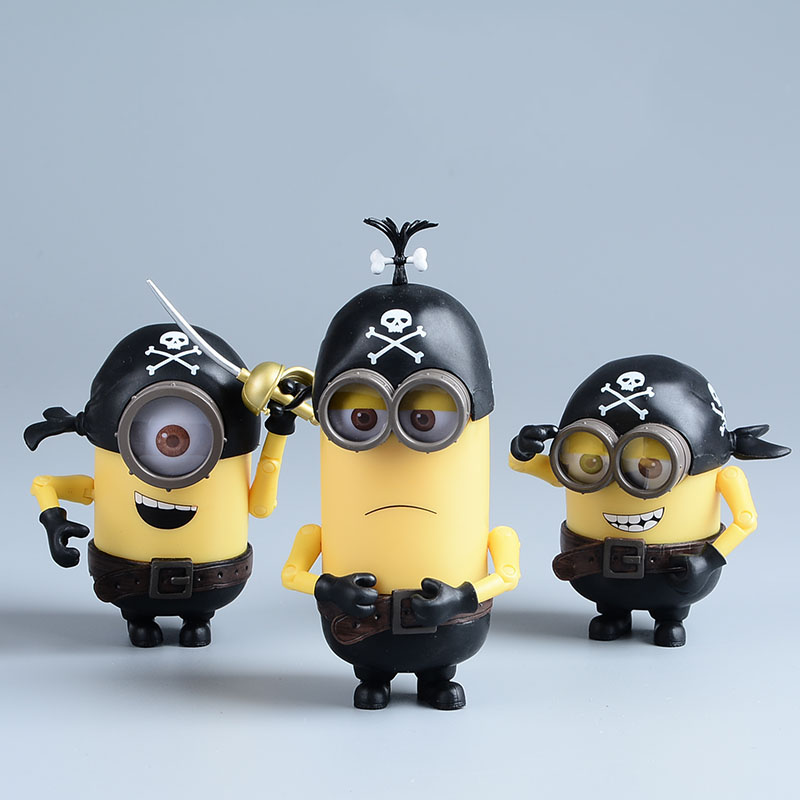 pirates dave promotion