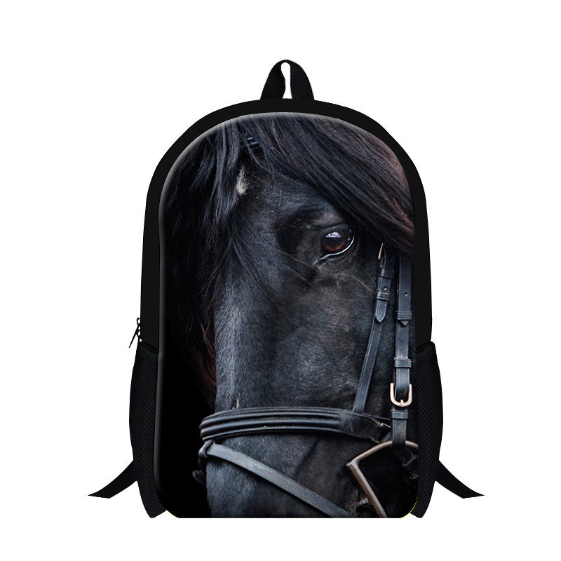 12 Vintage Style Large Capacity Backpacks Natural Color Outdoor Design School Backpacks Casual Canvas Travel Backpack for Men