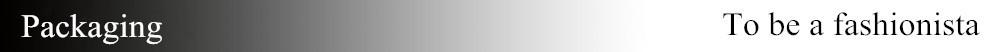 Ювелирные изделия воротник панк сердце крутящие моменты ожерелье серебряный нержавеющей стали 316L металл модный крутящий момент колье ожерелье для женщин
