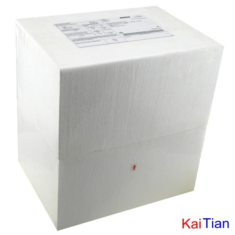 Купить KaiTian Лазерный Уровень 5 Строк 6 Очков с Slash Функции и на открытом воздухе/360 Поворотный Наливные Евровилкой 635nM Лазерный Уровень Инструмент