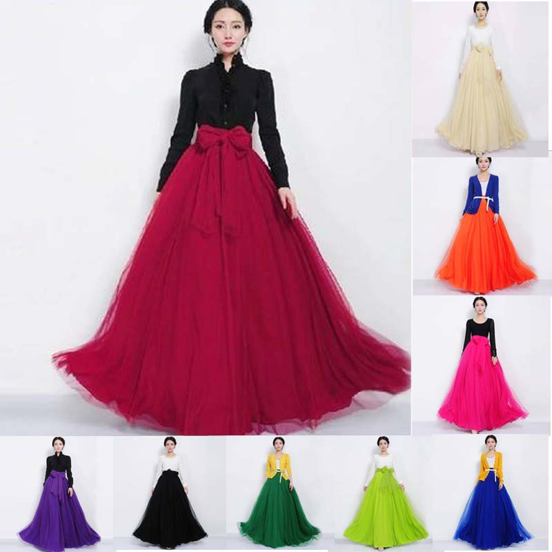 Compare Prices on Big Skirt- Online Shopping/Buy Low Price Big ...