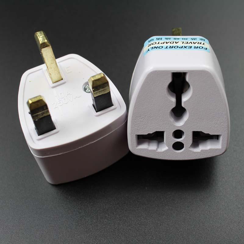 Popular Singapore Electric Plug Buy Cheap Singapore Electric Plug Lots From China Singapore