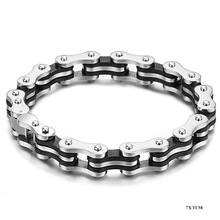 South Korea accessories wholesale 2013 new Korean jewelry direct selling non mainstream fashion bracelet GS3136 OK