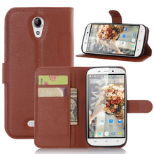 Buy Doogee Y100X Fashion Wallet PU Leather Case Doogee Nova Y100X 5.0 inch Magnetic Filp Cover Fundas Holder Stand Phone Bag for $3.36 in AliExpress store