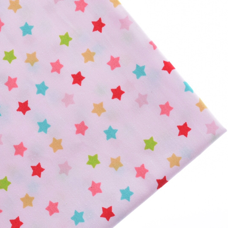 Popular kids material buy cheap kids material lots from for Cheap kids fabric