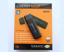 1 set x USB DVBT DVB-T Stick RTL2832U Elonics E4000 Radio SDR Radio FM free shipping(China (Mainland))