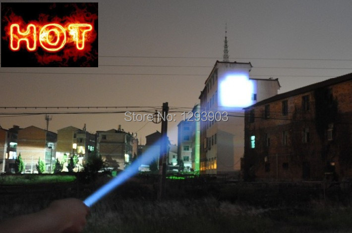 90% off flashlight Lanterna de led linternas Torch 2000 lumen Zoomable lamp mini LED Flashlight tatica light lantern bike light(China (Mainland))