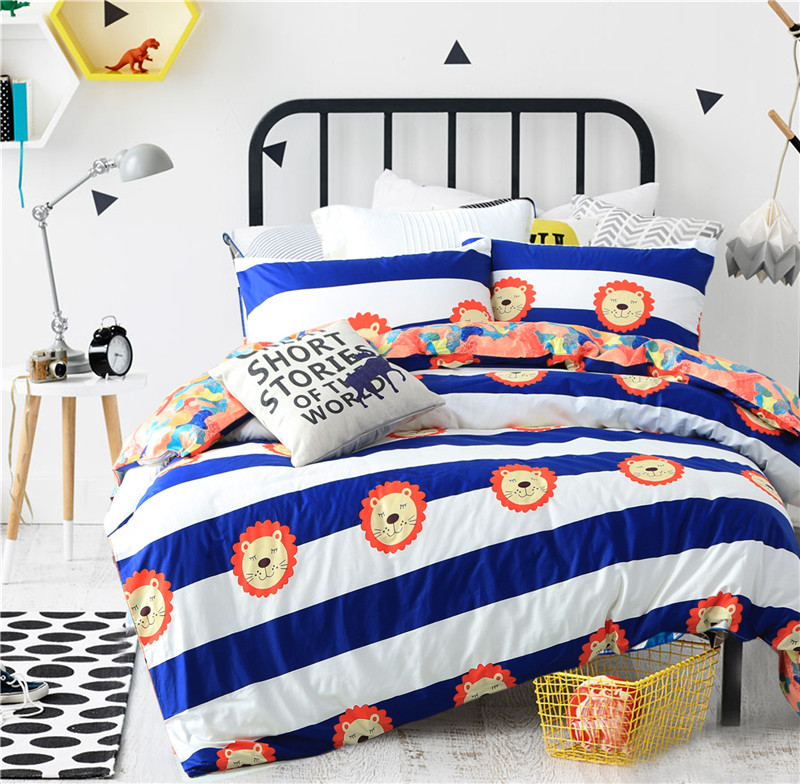 Online get cheap unique twin beds for kids for Cheap twin beds for kids