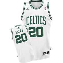 free shiping new arrival.Boston Celticed,Paul Pierce,Kevin Garnett,Ray Allen,Larry Bird,Isaiah Thomas,Marcus Smart,Rajon Rondo(China (Mainland))
