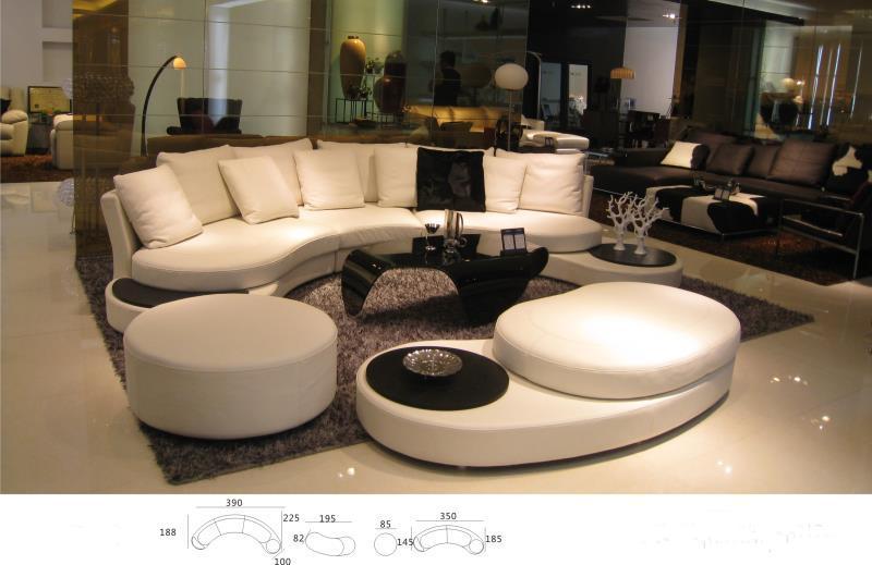 hohe qualit t moderne sitzgruppe kaufen sie billigemoderne sitzgruppe partien von hoher qualit t. Black Bedroom Furniture Sets. Home Design Ideas