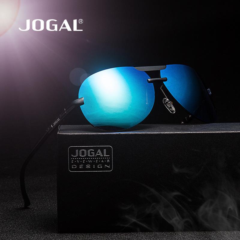 Hot sale Men High Quality Polarized Brand Driving Sunglasses sun glasses UV 400 Fashion Eye Wear with Box(China (Mainland))