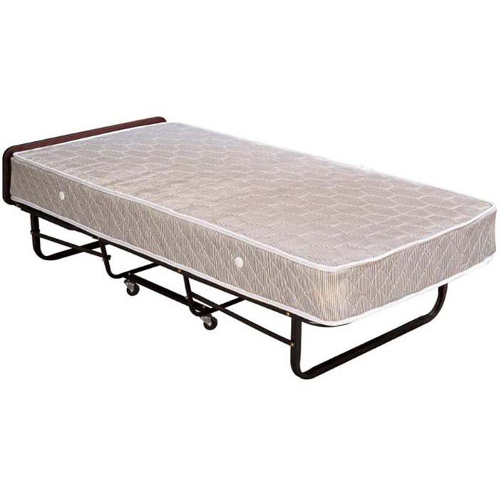 Ikea Foldable Bed Price