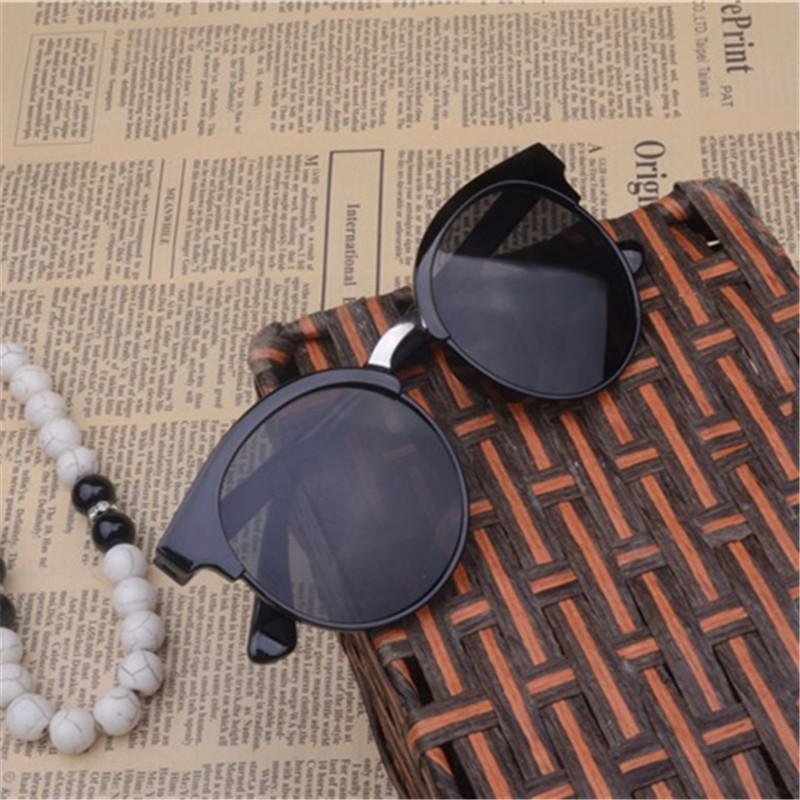 Women s sunglasses 2016 of the latest font b styles b font fashion font b trend