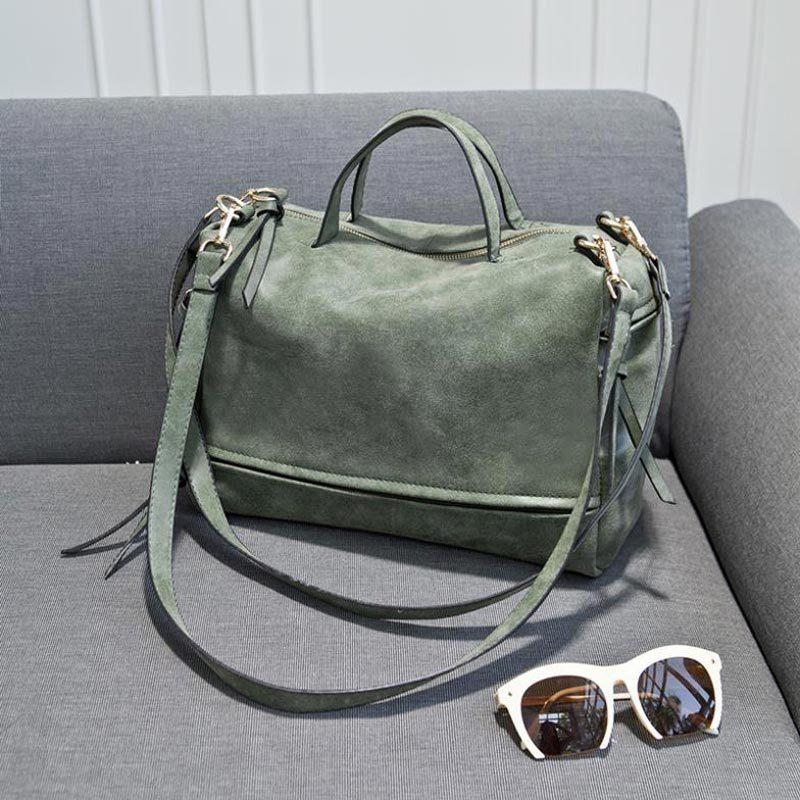 Beautiful Small Womens Messenger Bag Messenger Bags Canvas - Bag Shop Club